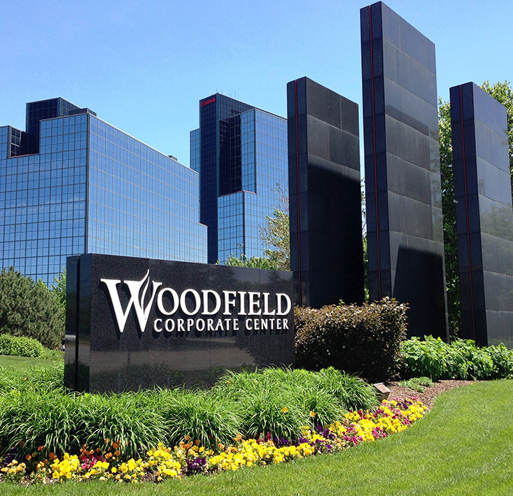 welcome to woodfield corporate center s tenant portal welcome to woodfield corporate center s